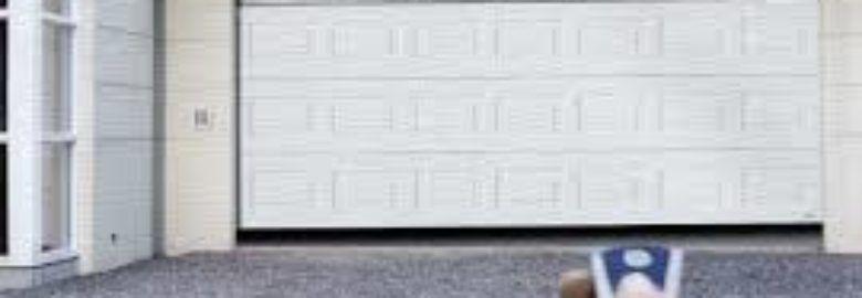 Garage Door Repair Woodbridge