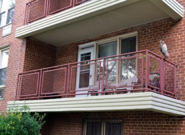 Brampton Windows & Doors