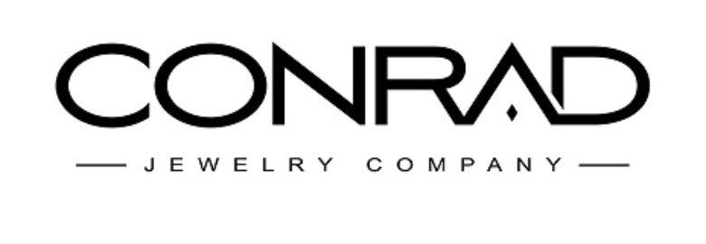 Conrad Jewelry