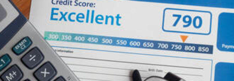 Credit Repair Houston | The Credit Xperts