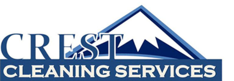 Crest Janitorial Services Kent LEED