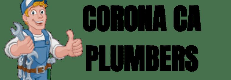 Corona Plumbing Company