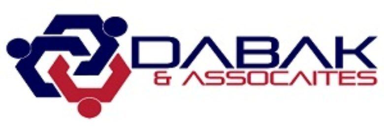 Dabak & Associates