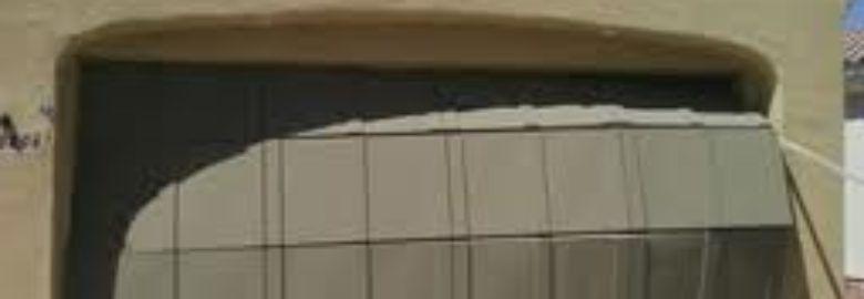 Best Garage Door Repair Co St. Charles