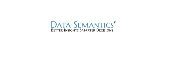 Data Semantics