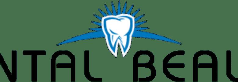 Family Dentist Bucks County