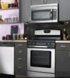 Appliance Repair Venice