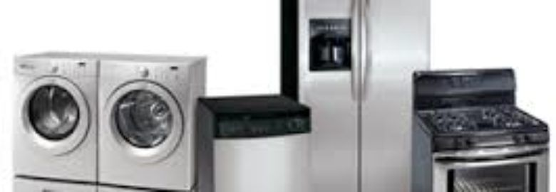 Citywide Appliance Repair Houston