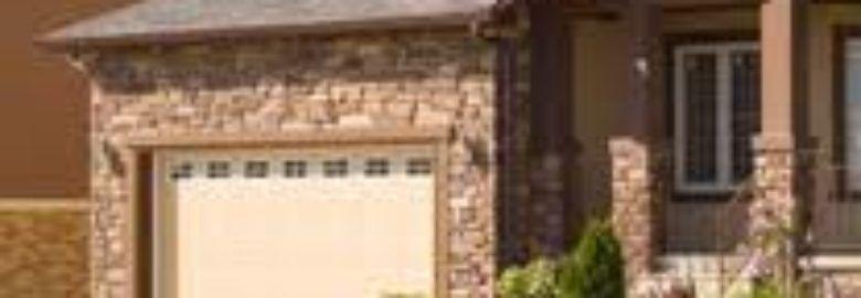 Best Garage Door Repair Co Abington