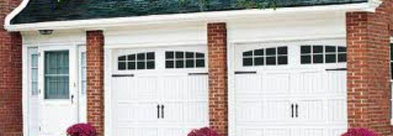 Doctor Garage Door Repair Lewisville