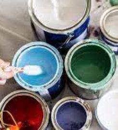 Westend Painters