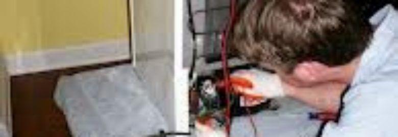 Appliance Repair Downtown Houston TX