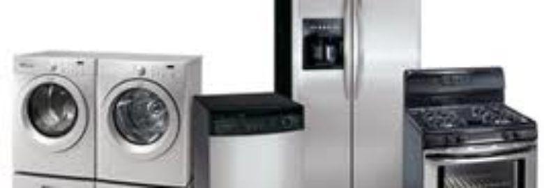 Dallas Appliance Repair Masters