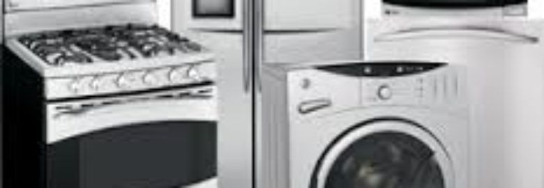 Mission Bend Appliance Repair Central
