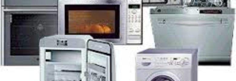 Dallas Appliance Repair Solutions