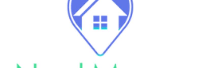 NextMove | Apartment Locator Austin,