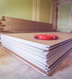 Ottawa Drywall Pros
