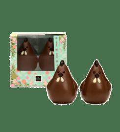 Patchi Chocolate Canada