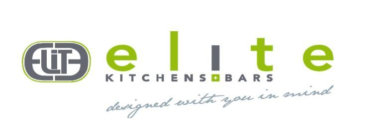 Elite Kitchens & Bars