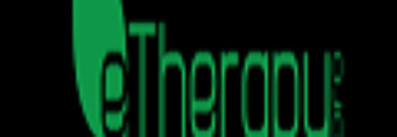 e Therapy Pro