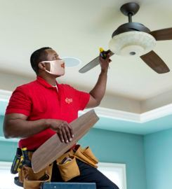 Mr. Handyman of Fairfax and Eastern Loudoun Counties