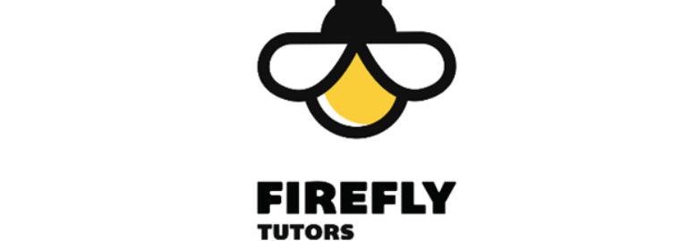 Firefly Tutors of Sacramento