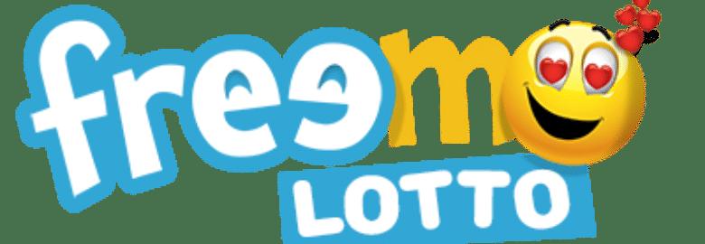 Freemo Lotto
