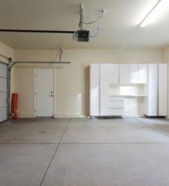Garage Door Repair Tech Friendswood