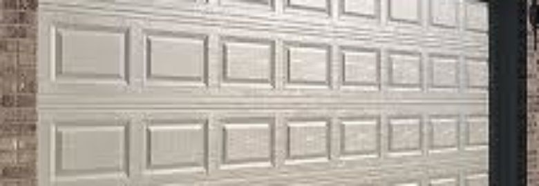 Englewood Garage Door Repair Specialists