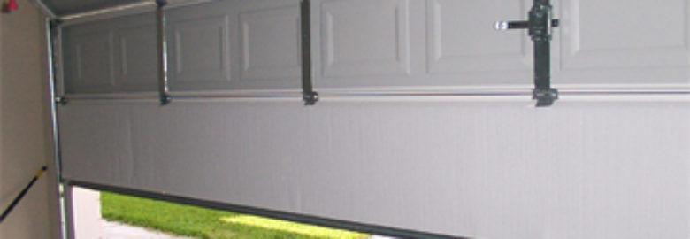 Best Garage Door Repair Porter