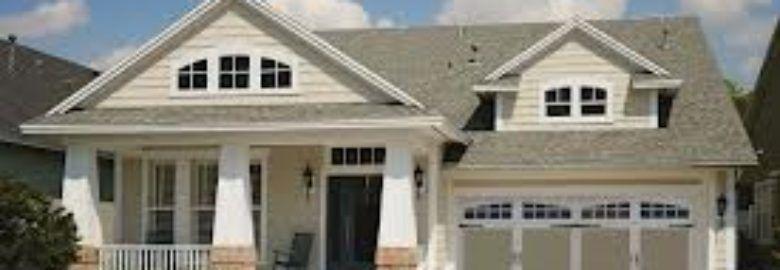 Miamisburg Garage Door Repair & Service Solutions