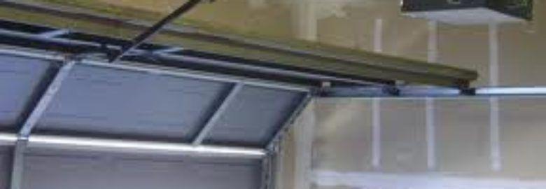 Garage Door Repair Newmarket