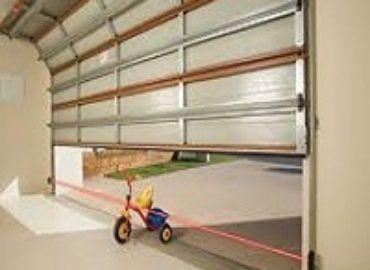 Same Day Garage Door Repair Houston