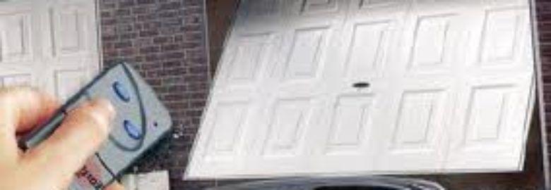 M.G.A Garage Door Repair Tempe