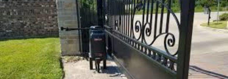Same Day Gate Repair Service