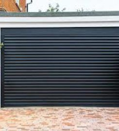 Garage Door Repair Pro Apple Valley
