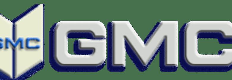 GMC Blue Service