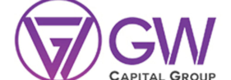 GW Capital Group