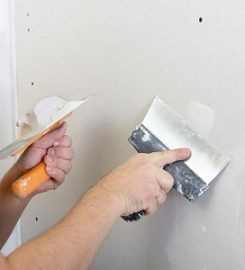 Cairns Plaster Professionals