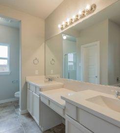 Edwards Home Remodeling