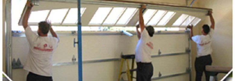 Pro Garage Door Repair Waukegan