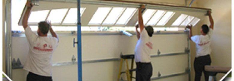 Garage Door Repair Masters Scottsdale