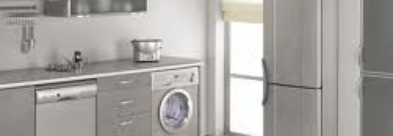 Appliance Repair Pro Cypress