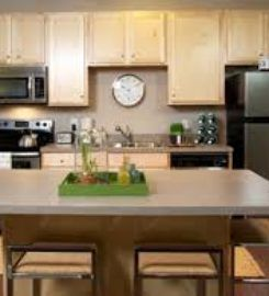 Irving Appliance Repair Techs