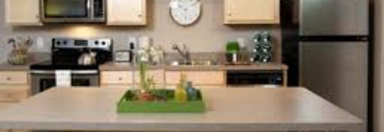 Perfection Appliance Repair & Services Dallas