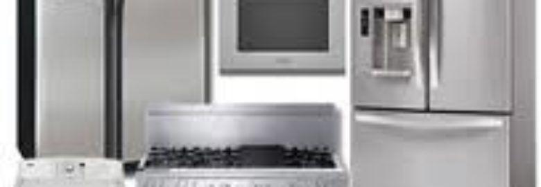 Appliance Repair Diamond Bar CA