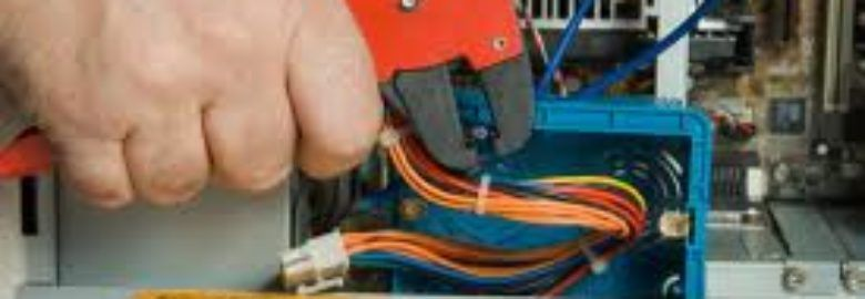 Appliance Repair Brampton
