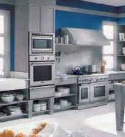 Pro Appliance Repair Co Garland