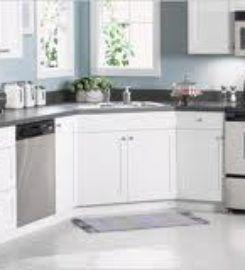 Appliance Repair Tarzana