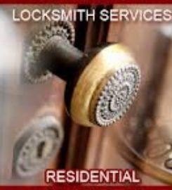 Locksmith Masters Scarborough